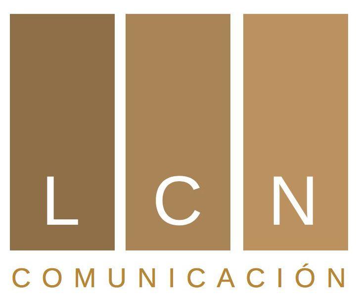 LCN Comunicación